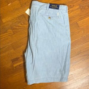 POLO Ralph Lauren classic Fit Waist 44 BIG